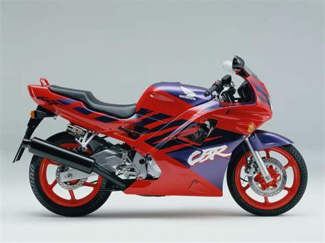honda cbr 600 f pc25 honda motorbikespecs net motorcycle specification database