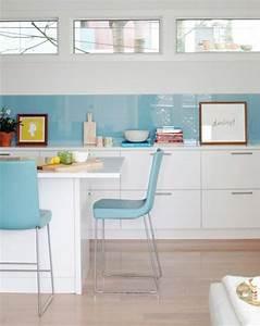 Fliesenspiegel Glas Küche : die besten 25 k chenr ckwand glas ideen auf pinterest k che spritzschutz glas k che r ckwand ~ Sanjose-hotels-ca.com Haus und Dekorationen