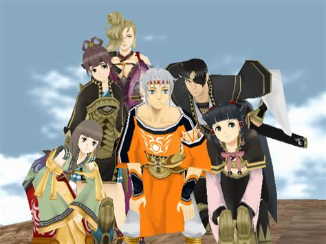 Suikoden V wallpapers Video Game HQ Suikoden V pictures