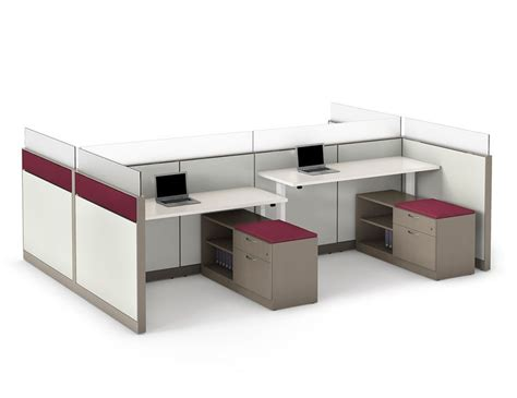 how to select kitchen cabinets 34 best images about cubicles on the office 7356