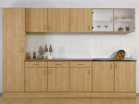 element armoire cuisine simple meuble de cuisine large choix de produits dcouvrir