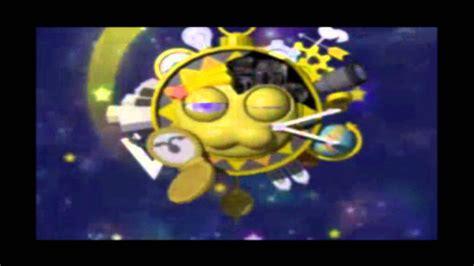 Kirby Planet Robobot Wallpaper Kirby Super Star Ultra Part 12 Giving Nova A Heart Attack Hd Youtube