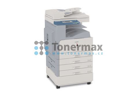 Canon ir2018 driver are programs, and their main job is to convert the data you command to print to the form that is specific to the installed printer. Canon iR2018 - náplně do tiskárny ( toner )   TONERMAX, s.r.o.