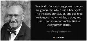 TOP 25 OIL AND GAS QUOTES (of 71) | A-Z Quotes