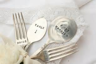 wedding gift ideas for already living together vintage wedding cake forks the sweetest occasion
