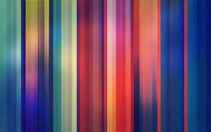 Colorful Vertical Lines Texture Stripes Wallpapers Abstract