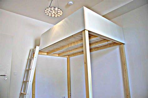 Bett 2x2m Metallbett Bei Hornbach Bequem On Moderne Deko
