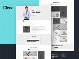 Latest Psd Website Templates