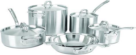 viking cookware reviews  top  picks full guide