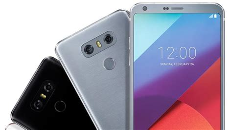 lg   samsung galaxy  specifications showdown    big screened phones technews
