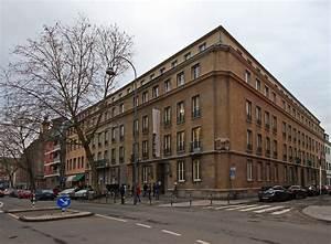 Colonia Haus Köln : file el de haus koeln testing sigma 8 wikimedia commons ~ Markanthonyermac.com Haus und Dekorationen