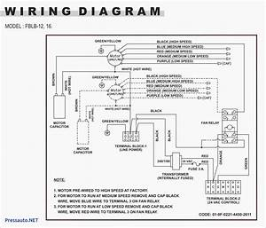 Electric Water Heater 3 Phase Schematic Wiring Diagram