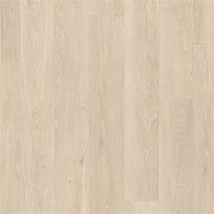 Quick Step Livyn : quick step livyn pulse click sea breeze oak beige pucl40080 ~ Melissatoandfro.com Idées de Décoration