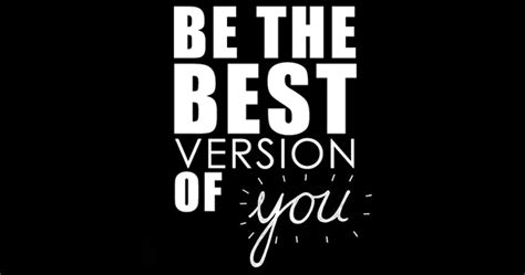Best Tips To Be The Best You!  Tip Top Lifestyle