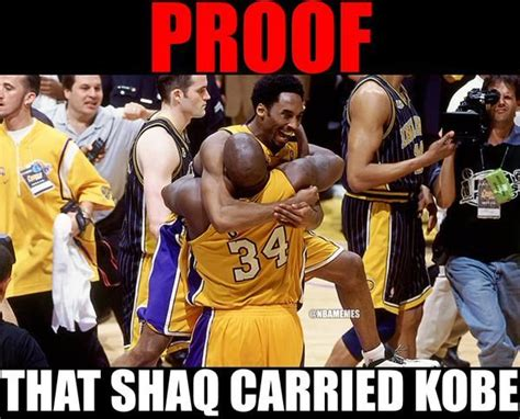 Laker Hater Memes - 582 best interesting quotes of all times images on pinterest interesting quotes times and