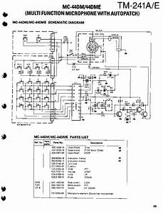 Kenwood Kdc Mp345u Wiring Diagram