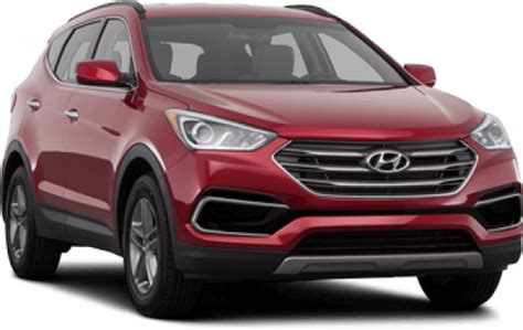 Where Is Hyundai Made by Hyundai Made Its Way To Pakistan With Electric Cars