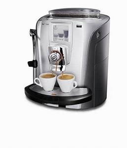 Kaffeemaschinen Test 2012 : saeco talea touch kaffee espressovollautomat titan test ~ Michelbontemps.com Haus und Dekorationen