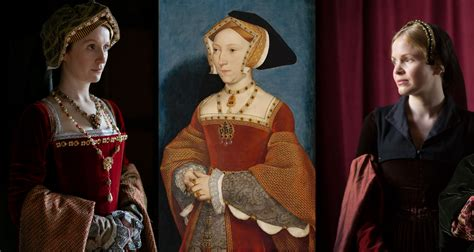 actress jane seymour henry viii the six wives of henry viii and the actresses who portray