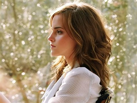 hermione hair sophie hairstyles