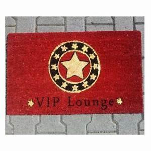 Fußmatte Vip Lounge : fu abtreter filigran fu matte gu eisen halbrund gitter rost on popscreen ~ Whattoseeinmadrid.com Haus und Dekorationen