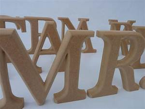 easisigns wimbledon cnc router sevice acrylic letters With cnc letters