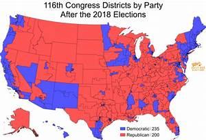 House Senate Congress Worksheet