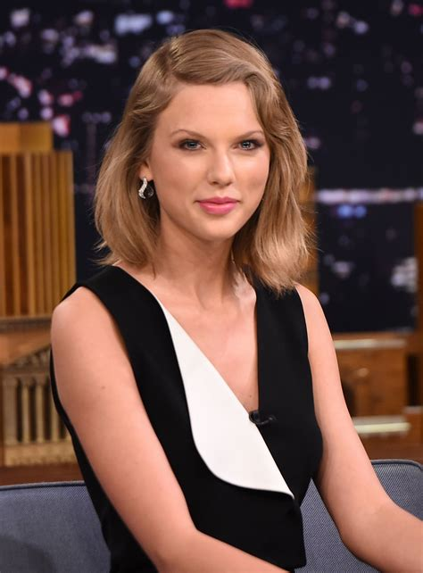 taylor swift   tonight show  jimmy fallon