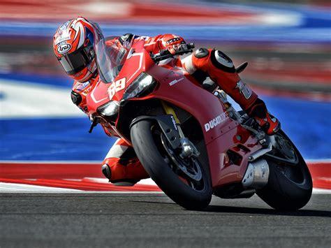 Ducati Superbike 1199 Panigale R 2013 Exotic Car Image #40