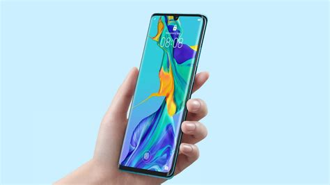 smartphones expected  april  huawei p pro oppo