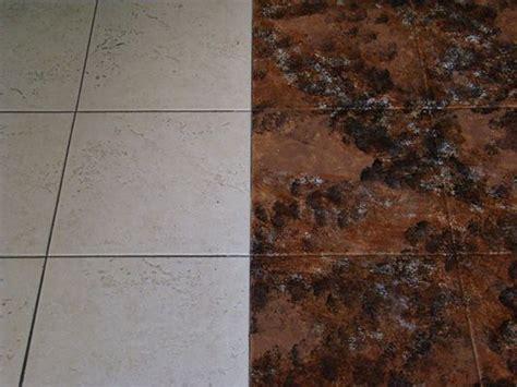 staining tile floors july 4th aka emmalyne s birthday