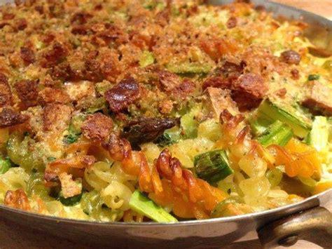 recettes végétariennes d 39 asperges vertes de tambouille délices