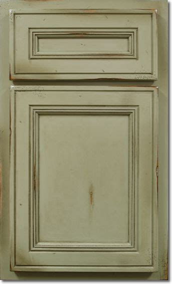 bathroom ideas pictures glenbrook door and drawer maple wood durango finish