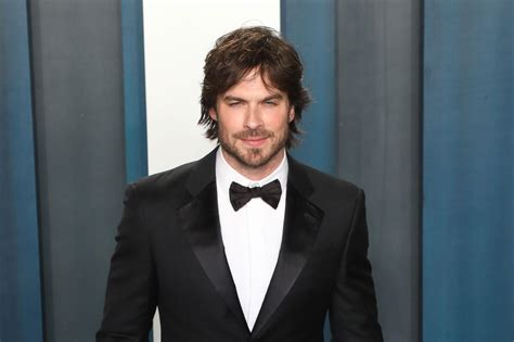 Ian Somerhalder's 'Kiss the Ground' teaches us how to stop ...