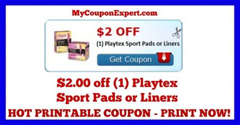 43209 Out Pads Coupons by Check This Coupon Out Printable Coupon 2 00 1