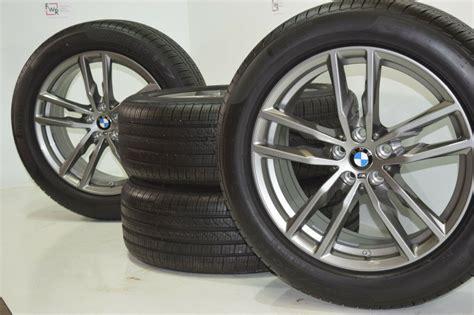 19+ Run Flat Tires For Tesla 3 Gif