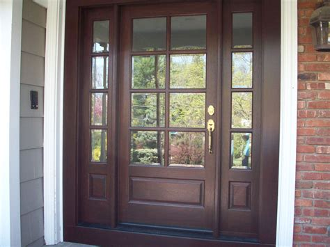 doors and more doors galore and more is your source in your home