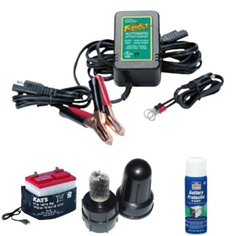 cold weather car battery protectant bundle import