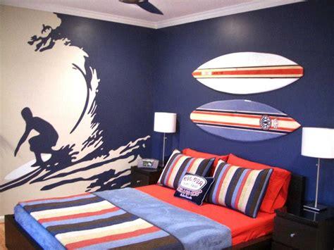peinture chambre gar輟n ado peinture murale chambre ado gar 231 on chambre id 233 es de