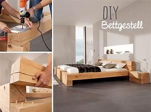 Massiv Blox Holzbalken : massiv blox holzbalken do it yourself pinterest diy bed frame diy bed und wood beds ~ Eleganceandgraceweddings.com Haus und Dekorationen