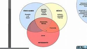 Diagram Rim Diagrama Full Version Hd Quality Diagrama Pvdiagramxtammi Cuartetango It