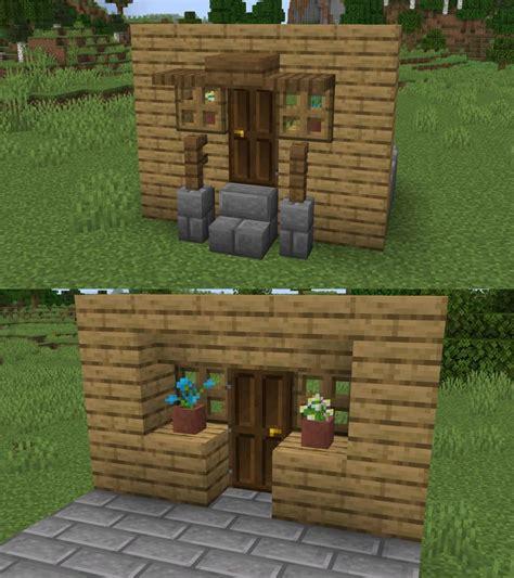 favorite door design detailcraft minecraft houses minecraft plans minecraft crafts