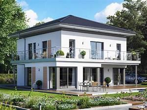 Fertighaus Bien Zenker : aktionshaus fantastic 161 v6 bien zenker ~ Orissabook.com Haus und Dekorationen