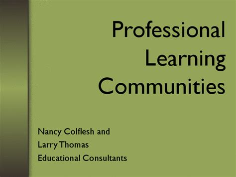 Professional Learning Communities  Docslide. Corporate Branded Merchandise. United Healthcare Medicare Solutions. What Colleges Offer Graphic Design. Southern University Admissions. Is It Safe To Bleach Your Teeth. Indiana University Campus Great Business Card. Incident Management System My Lead System Pro. Grocery Store Cash Back Credit Card