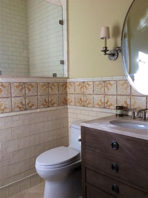 tabarka home images  pinterest fire places mantles  tiles