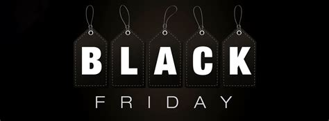 Poltrone Relax Black Friday : Relax This Black Friday With Gb Foam Direct