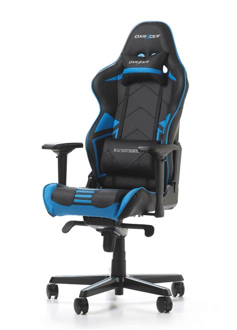 help me choose office chair for home office setup