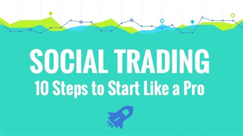 social trading plan4progress org 2017