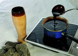 Holz Versiegeln Wasserdicht : mit etwas pech wird holz wasserdicht drechseln tipps ~ Lizthompson.info Haus und Dekorationen