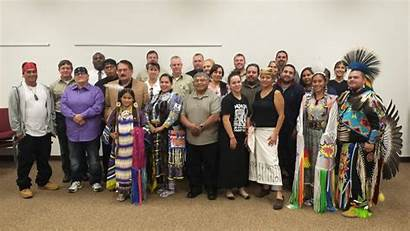 Pit River Tribe Hr Official Human Resources